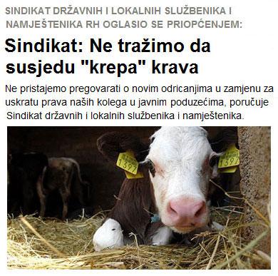 kravica_vl130410