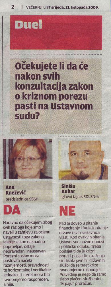 krizni_porez_vl211009