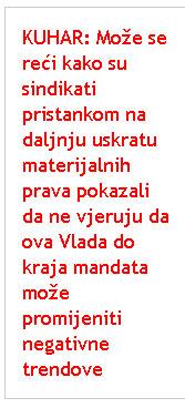 ku3_politika+091213