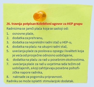 ku_hep_final