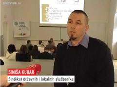 kuhar240_novaTV050309