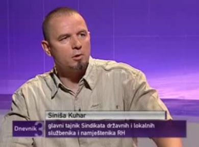 kuhar_HRTdn3_110610
