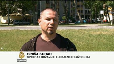 kuhar_aljazeera180512