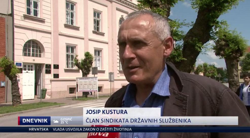 kustura_dnevnikhr190517