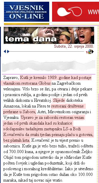 kutle_vj2000_2