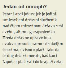 lapos2_gs280211