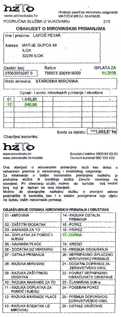 lapos_mirovina112009