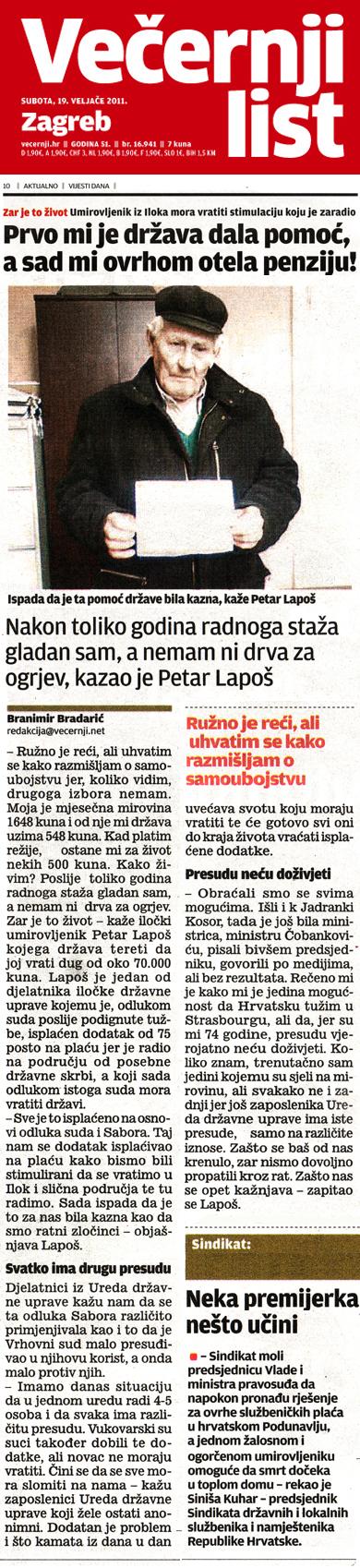 lapos_vl190211