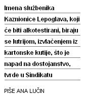 lepoglava_sd_podnaslov