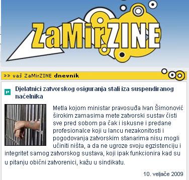 lepoglava_zzine100209