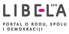 libela_logo