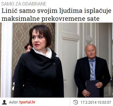 linic2_tportal170214