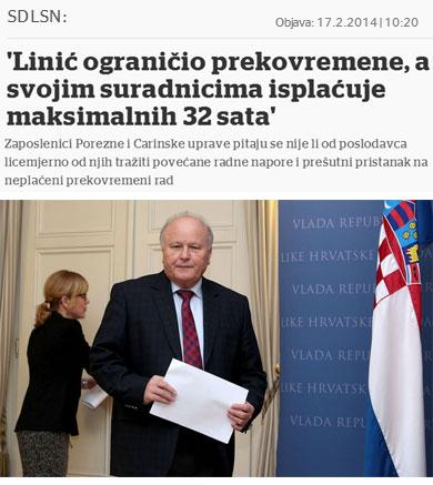 linic_vl170214