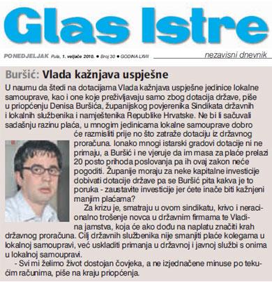 lokalci_bursic_GI010210
