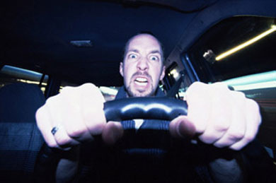 mad_driver