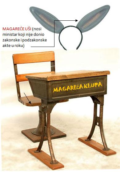 magareca_klupa2