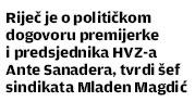 magd_vl180510_okvir