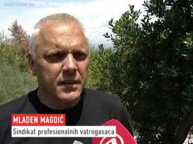 magdic_kornati390_novaTV280