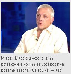 magdic_nacional220509