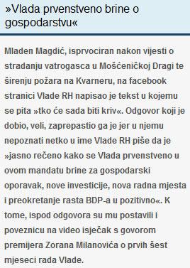 magdic_nl250712_okvir