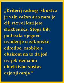marcetic_okvir11