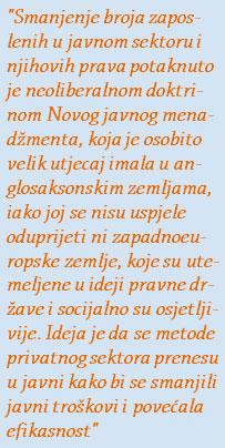 marcetic_okvir3_forumtm251115