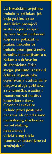 marcetic_okvir4