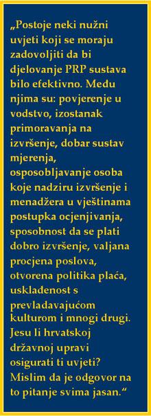 marcetic_okvir6