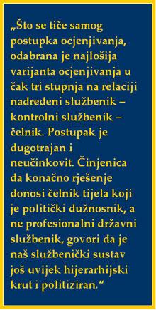 marcetic_okvir8