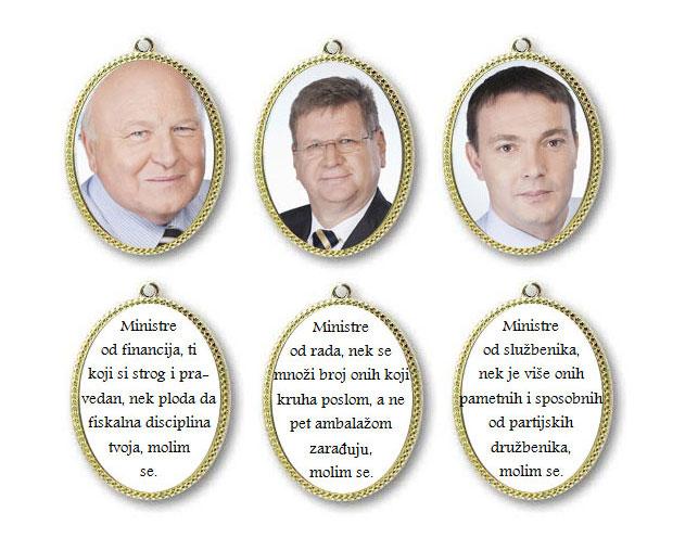 medaljoni_svih