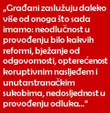 milanovic1