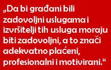 milanovic2