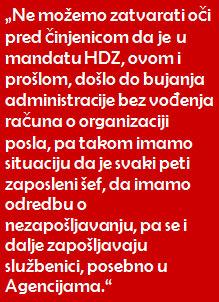 milanovic3
