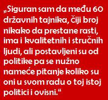 milanovic5