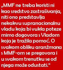 milanovic6