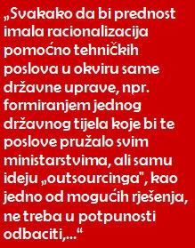 milanovic7