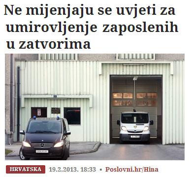 miljenic_pd190213