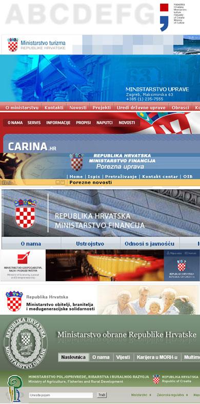 ministarstva_web_stranice