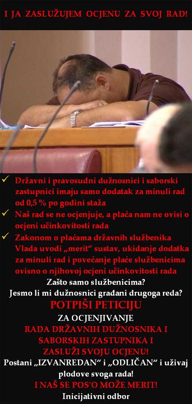 minuli_duznosnici390