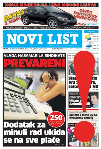 minuli_nl061012_naslovnica3