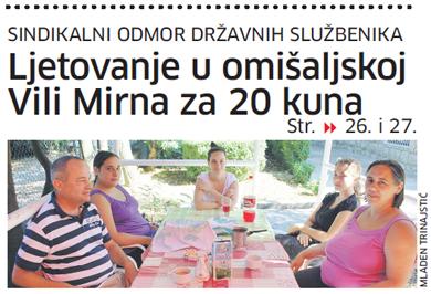mirna_naslovnica