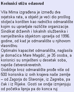 mirna_okvir