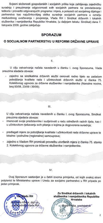 mjere_sporazum