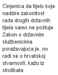 mlakar_okvir_dnHR110311