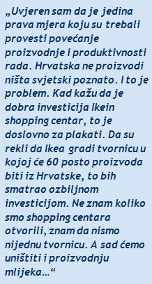 mlakar_okvir_ikea