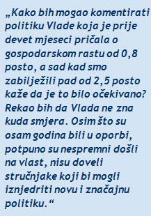 mlakar_okvir_vlada