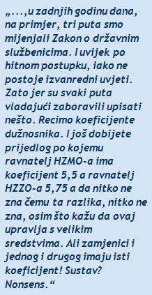 mlakar_okvir_zds