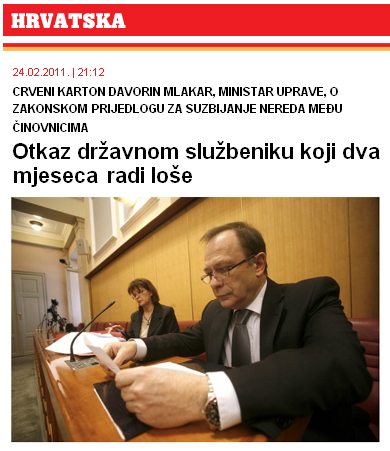 mlakar_sd240211