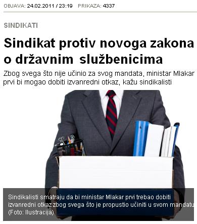 mlakar_vl240211