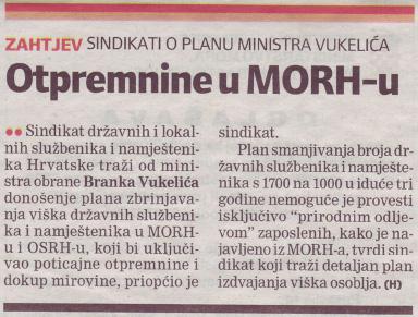 morh_sd190308
